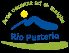 Sud Tirolo: Area Vacanze Rio Pusteria