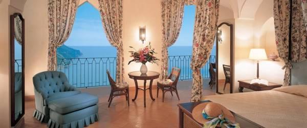 hotel di charme in italia