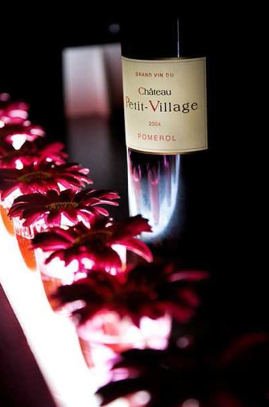migliori vini di Bordeaux